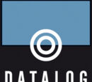 DATALOG Software AG