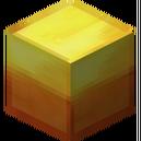 Kultapala-Vanha 2.png