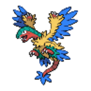 Archeops sprite.png