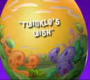Twinkle's Wish