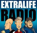 ExtraLife Radio