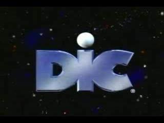 dic entertainment mcog wiki