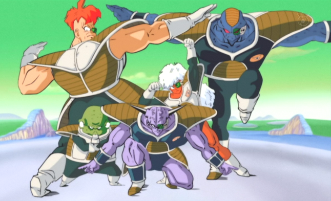 http://img2.wikia.nocookie.net/__cb20110728190600/dragonball/images/c/c4/TheGinyuForceDBK02_.png