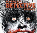Detective Comics Vol 1 880