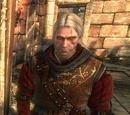Dearg Ruadhri (armor)