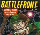 Battlefront Vol 1 11