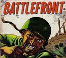 Battlefront Vol 1 14