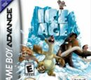 Ice Age (videojuego)