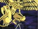 Geflügelter Drache des Ra Anime.png