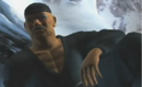 DOA3 Chen.png