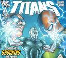 Titans Vol 2 37