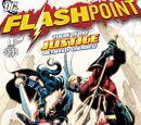Flashpoint Vol 2 4