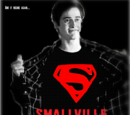 NatDuv/Smallville: A New Beginning