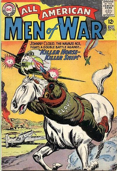 All-American_Men_of_War_Vol_1_105.jpg