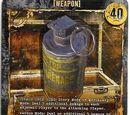 Grenade (DBG card)