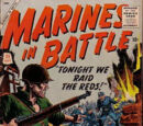 Marines in Battle Vol 1 25