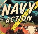 Navy Action Vol 1 2