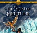 O Filho de Netuno