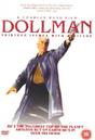 Dollman- 2.png
