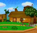 Goomba Village