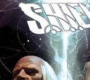 S.H.I.E.L.D. Vol 2 2