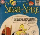 Sugar and Spike Vol 1 6