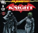 Flashpoint: Batman - Knight of Vengeance Vol 1 3