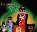Demonic Toys Films