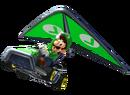 MK7 Artwork Luigi.png