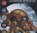 Juggernoid (Card)