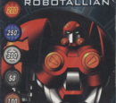 Robotallian (Card)