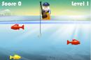 Fish Catcher Level 1.png