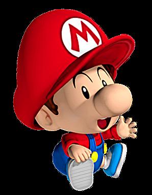 Mario Mushroom Name Modern Home Interior Ideas