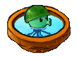 Image - Sea Shroom in a Water-Pot.png - Plants vs. Zombies ...
