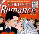 Stories of Romance Vol 1 8