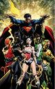 Justice League 0012.jpg