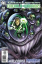 Green Lantern Emerald Warriors Vol 1 12 Variant.jpg