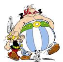 Asterix-Obelix.png