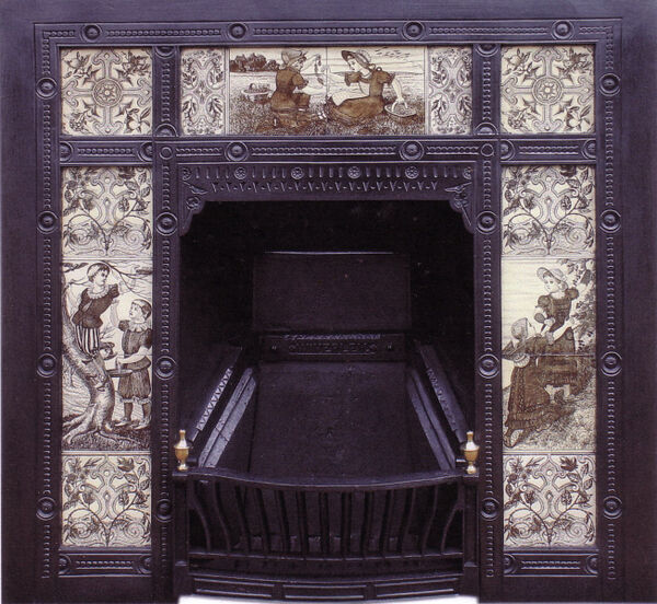 OwenGibbonsFirePlace