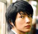Kai Himachi