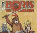 Boris the Bear Vol 1 7