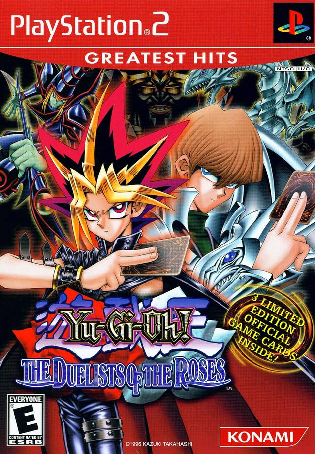 Fusion list for yugioh duelists of the roses grcom info