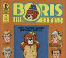 Boris the Bear Vol 1 12