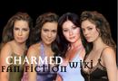 CharmedFanon.png