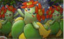 Bellossom (EX- Unseen Forces).png