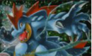 Feraligatr (EX- Unseen Forces).png