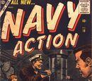 Navy Action Vol 1 18