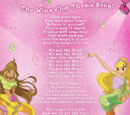 We Are the Winx (4Kids)
