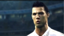 Ronaldo PES 2012.png