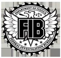 20131101012731!FIB_logo.png